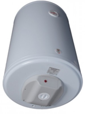 Scaldabagno elettrico verticale 80L. 2 anni di garanzia  Bandini