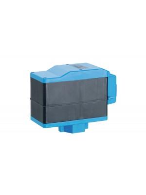 Servomotore elettrico Motorvalv  230 Vac per valvola a tre vie  FIV