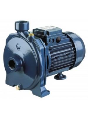 Elettropompa centrifuga monogirante in ghisa EBARA CMA 1.00 M