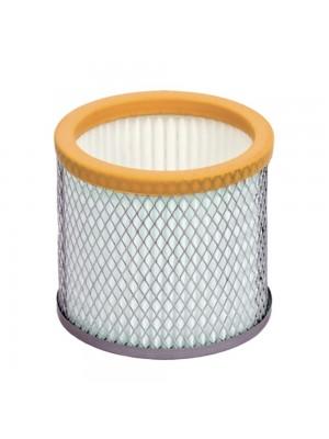 Ricambio filtro HEPA per Ribimex Cenerill